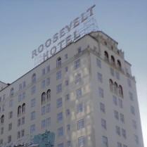 Roosevelt_QP