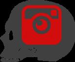 skull-icon-IG