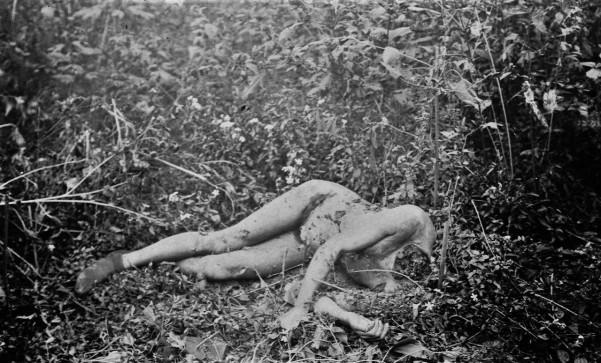 073-Andrassy-Body