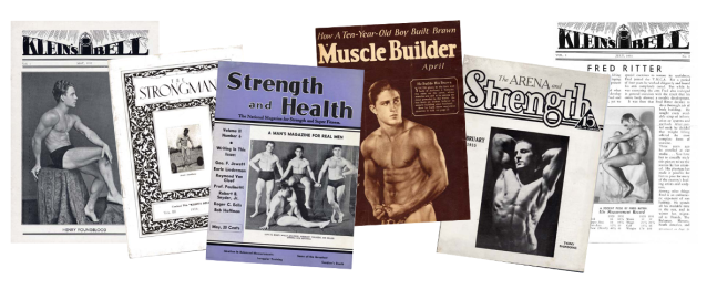1930s_physical_mags