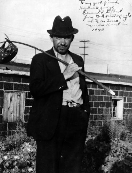 1965016_Detective Peter Merylo