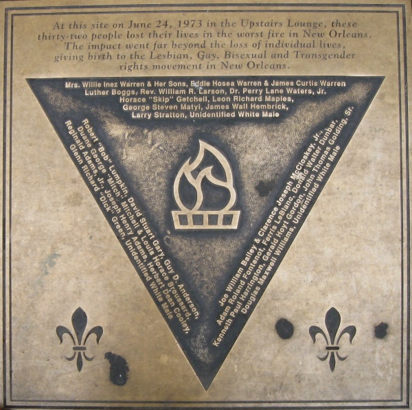 the-upstairs-lounge-Plaque