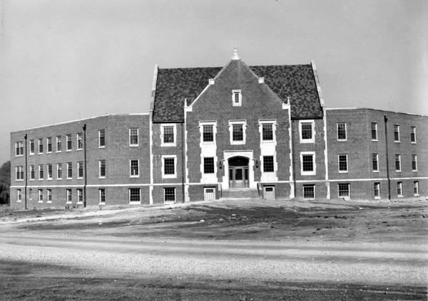 Hawthornden_State_Hospital