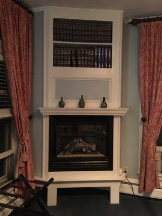 gas-fireplace-christophers