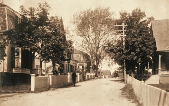 johnsonst-1910-p97b