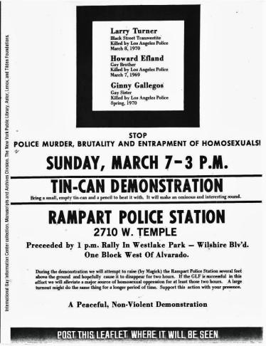 1970policelevitation